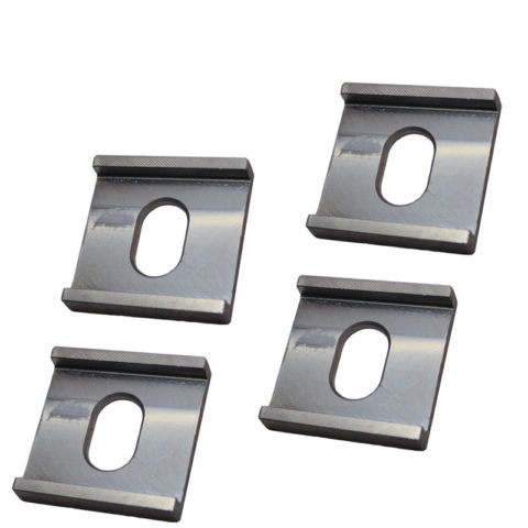 BMW E30 Camber / Toe Correction Adjuster Plates